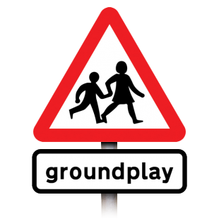 Groundplay Limited