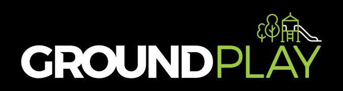Groundplay Limited